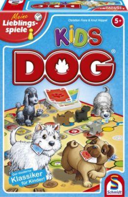 schmidt-spiele-dog-kids
