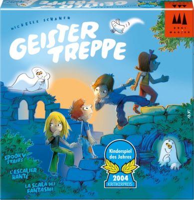 schmidt-spiele-drei-magier-spiele-geistertreppe-kinderspiel-des-jahres-2004