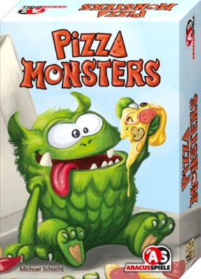 abacus-spiele-pizza-monsters
