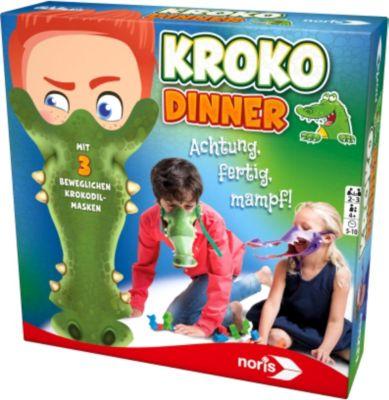 noris-spiele-kroko-dinner