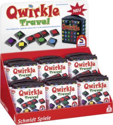 schmidt-spiele-qwirkle-travel