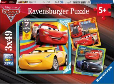 ravensburger-80151-puzzle-cars-3-bunte-flitzer-3x49-teile