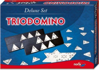 noris-spiele-trio-domino