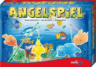 noris-spiele-angelspiel