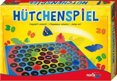 noris-spiele-hutchenspiel