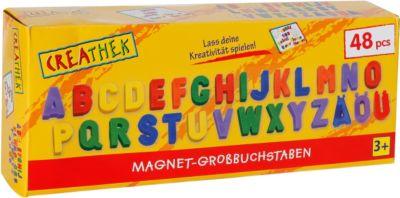 creathek-magnet-gro-buchstaben-48-teilig