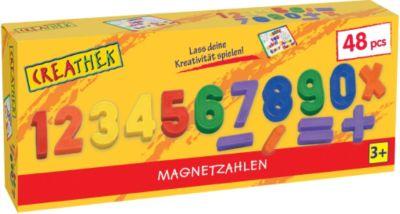 creathek-magnet-zahlen-und-zeichen-48-teilig