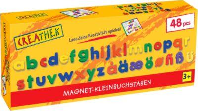 creathek-magnet-kleinbuchstaben-48-teilig