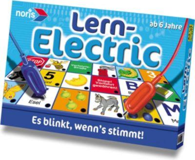 noris-spiele-lern-electric