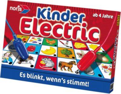 noris-spiele-kinder-electric