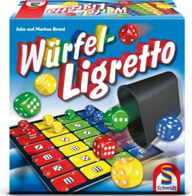 schmidt-spiele-wurfel-ligretto