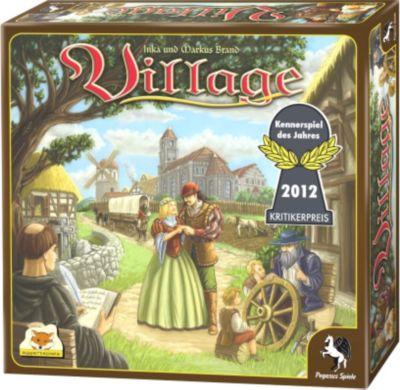 pegasus-spiele-village-kennerspiel-des-jahres-2012