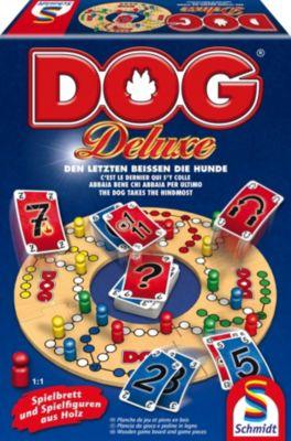 schmidt-spiele-schmidt-spiele-dog-deluxe