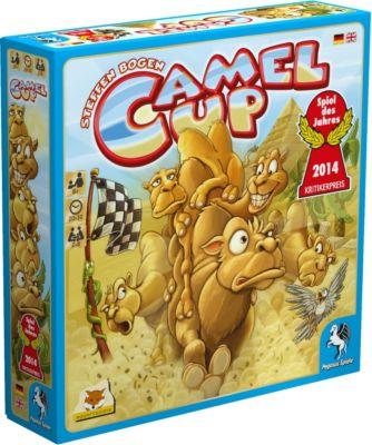 pegasus-spiele-pegasus-spiele-camel-up-spiel-des-jahres-2014