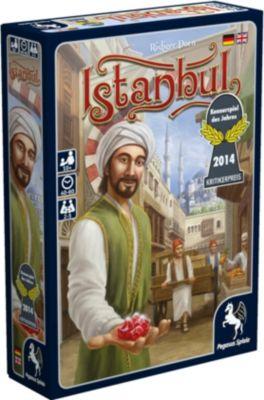 pegasus-spiele-pegasus-spiele-istanbul-kennerspiel-des-jahres-2014