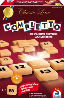 schmidt-spiele-classic-line-completto-