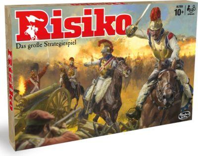 hasbro-hasbro-b7404100-risiko