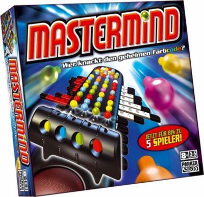 hasbro-hasbro-44220100-mastermind