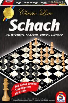 schmidt-spiele-classic-line-schach