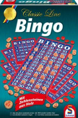 schmidt-spiele-classic-line-bingo