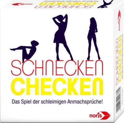 noris-spiele-schnecken-checken