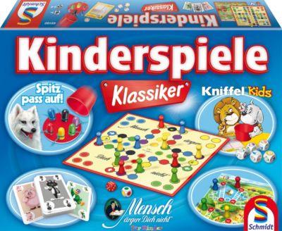 schmidt-spiele-kinderspiele-klassiker