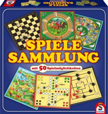 schmidt-spiele-spiele-sammlung-mit-50-spielen
