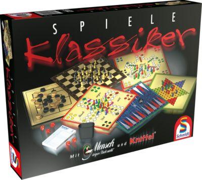 schmidt-spiele-klassiker-spielesammlung