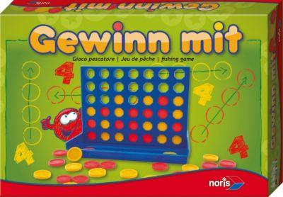 noris-spiele-gewinn-mit-