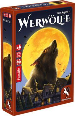 pegasus-spiele-werwolfe