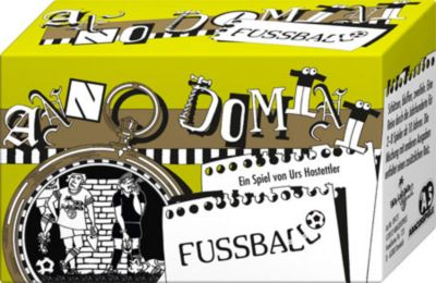abacus-spiele-abacus-spiele-anno-domini-fu-ball