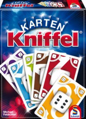 schmidt-spiele-karten-kniffel