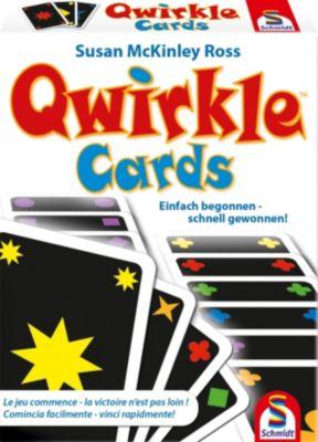 schmidt-spiele-qwirkle-cards