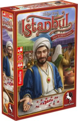 pegasus-spiele-istanbul-das-wurfelspiel