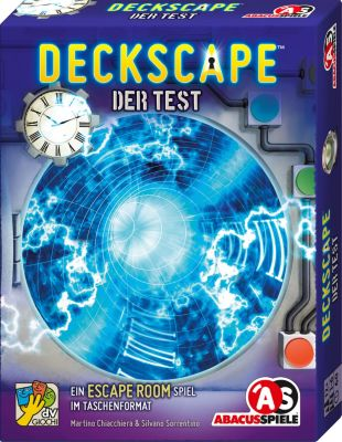 abacus-spiele-deckscape-der-test