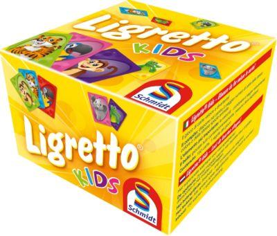 schmidt-spiele-ligretto-kids