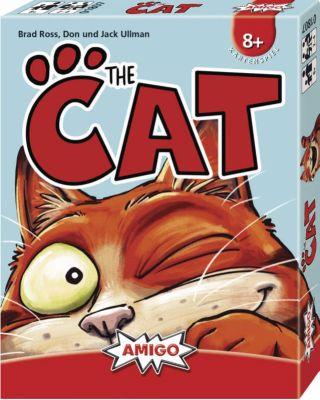 Amigo 01807 The Cat