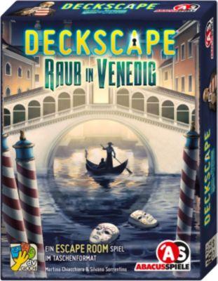abacus-spiele-deckscape-raub-in-venedig