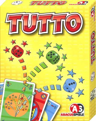 abacus-spiele-tutto-volle-lotte-