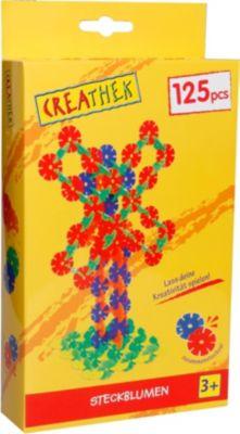 creathek-steckblumen-125-teile