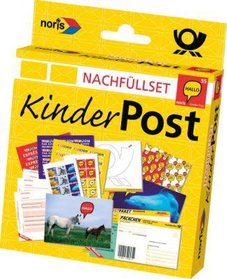 noris-spiele-kinderpost-nachfullpackung