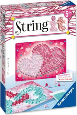 ravensburger-180332-string-it-mini-herz