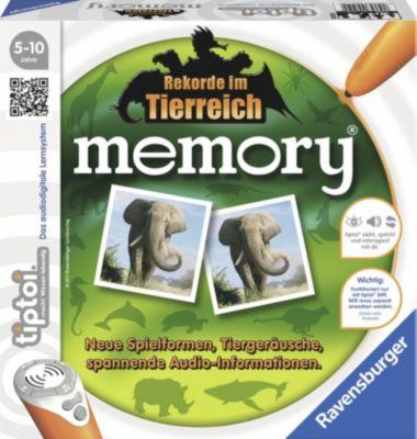 ravensburger-5192-tiptoi-memory-rekorde-im-tierreich