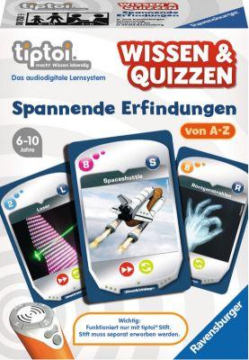 ravensburger-7509-tiptoi-wissen-quizzen-spannende-erfindungen
