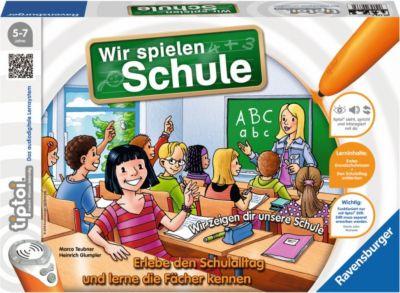 ravensburger-7332-tiptoi-wir-spielen-schule