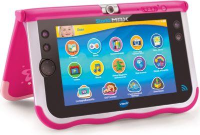 vtech-vtech-storio-max-7-pink