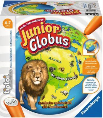 ravensburger-ravensburger-7851-tiptoi-mein-interaktiver-junior-globus
