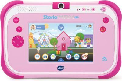 vtech-vtech-storio-max-2-0-pink
