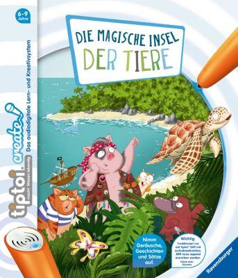 ravensburger-9046-tiptoi-create-die-magische-insel-der-tiere