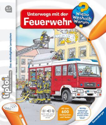 ravensburger-ravensburger-5819-tiptoi-unterwegs-mit-der-feuerwehr